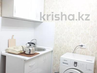 2-комнатная квартира, 40 м², 3/5 этаж помесячно, Казбек би 103 — Абая за 180 000 〒 в Таразе — фото 10