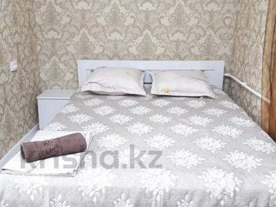 2-комнатная квартира, 40 м², 3/5 этаж помесячно, Казбек би 103 — Абая за 180 000 〒 в Таразе — фото 2