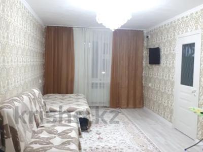 2-комнатная квартира, 40 м², 3/5 этаж помесячно, Казбек би 103 — Абая за 180 000 〒 в Таразе — фото 5