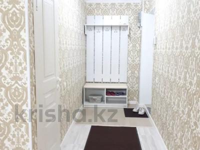 2-комнатная квартира, 40 м², 3/5 этаж помесячно, Казбек би 103 — Абая за 180 000 〒 в Таразе — фото 7