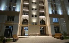 3-комнатная квартира, 86.4 м², 5/7 этаж помесячно, Новый акимат 5 за 230 000 〒 в Туркестане