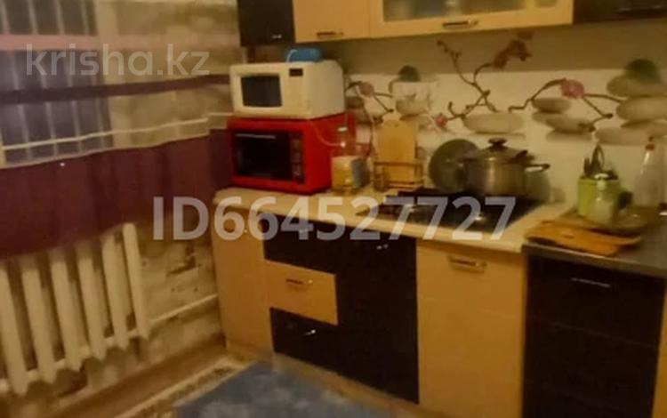 2-комнатная квартира, 55 м², 4/5 этаж, Жансугурова 173/175 — Алдабергенова за 16 млн 〒 в Талдыкоргане