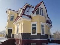 9-комнатный дом, 500 м², 34 сот.