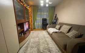 2-комнатная квартира, 46.1 м², 3/5 этаж, Александра Кравцова 3/1 за 15.5 млн 〒 в Нур-Султане (Астана), р-н Байконур