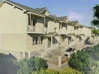 5-комнатный дом, 209 м²