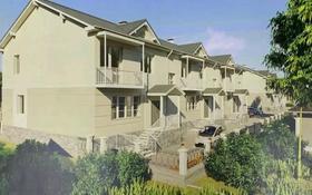 5-комнатный дом, 209 м², 1-й мкр за 16 млн 〒 в Актау, 1-й мкр