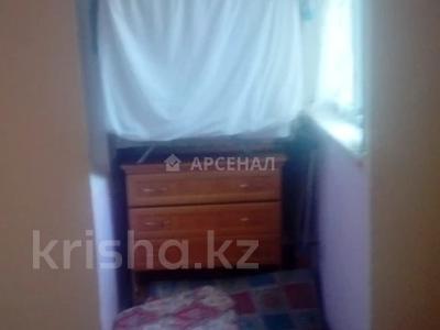 1-комнатная квартира, 33 м², 1/5 этаж, мкр Аксай-3А, Мкр Аксай-3А за 13.5 млн 〒 в Алматы, Ауэзовский р-н — фото 5