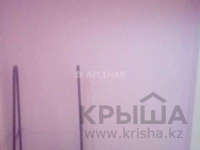 1-комнатная квартира, 33 м², 1/5 этаж, мкр Аксай-3А, Мкр Аксай-3А за 13.5 млн 〒 в Алматы, Ауэзовский р-н — фото 6