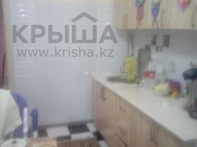 1-комнатная квартира, 33 м², 1/5 этаж, мкр Аксай-3А, Мкр Аксай-3А за 13.5 млн 〒 в Алматы, Ауэзовский р-н