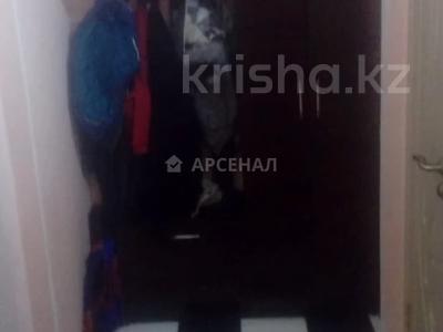 1-комнатная квартира, 33 м², 1/5 этаж, мкр Аксай-3А, Мкр Аксай-3А за 13.5 млн 〒 в Алматы, Ауэзовский р-н — фото 7