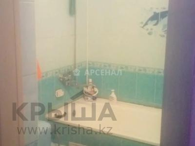 1-комнатная квартира, 33 м², 1/5 этаж, мкр Аксай-3А, Мкр Аксай-3А за 13.5 млн 〒 в Алматы, Ауэзовский р-н — фото 8