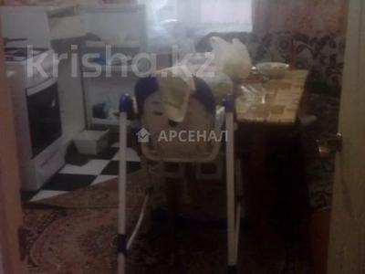 1-комнатная квартира, 33 м², 1/5 этаж, мкр Аксай-3А, Мкр Аксай-3А за 13.5 млн 〒 в Алматы, Ауэзовский р-н — фото 2