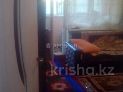 1-комнатная квартира, 33 м², 1/5 этаж, мкр Аксай-3А, Мкр Аксай-3А за 13.5 млн 〒 в Алматы, Ауэзовский р-н — фото 10