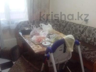 1-комнатная квартира, 33 м², 1/5 этаж, мкр Аксай-3А, Мкр Аксай-3А за 13.5 млн 〒 в Алматы, Ауэзовский р-н — фото 3