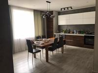 5-комнатный дом, 150 м², 12 сот., Мещанский лес за 89 млн 〒 в Петропавловске