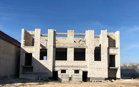 6-комнатный дом, 375 м², 3 сот., 21-й мкр за 17.3 млн 〒 в Актау, 21-й мкр