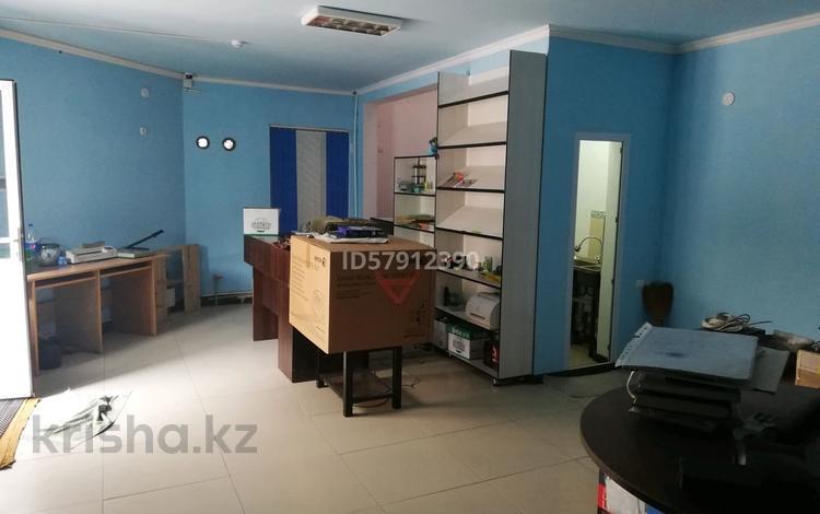 Здание, площадью 120 м², Туркестанская — Аль-Фараби за 80 млн 〒 в Шымкенте