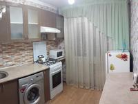 1-комнатная квартира, 41 м², 4/5 этаж посуточно