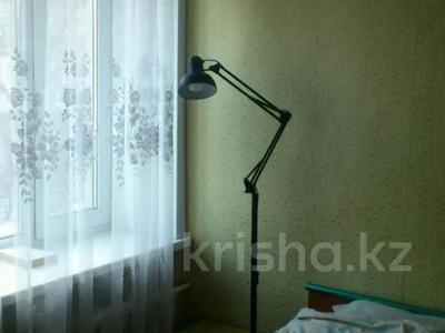 2-комнатная квартира, 40.1 м², 1/5 этаж, 15 мкр 10 за 7.2 млн 〒 в Караганде, Октябрьский р-н — фото 22