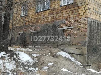 2-комнатная квартира, 40.1 м², 1/5 этаж, 15 мкр 10 за 7.2 млн 〒 в Караганде, Октябрьский р-н — фото 28