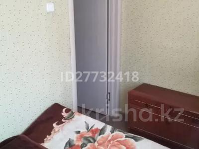 2-комнатная квартира, 40.1 м², 1/5 этаж, 15 мкр 10 за 7.2 млн 〒 в Караганде, Октябрьский р-н — фото 25
