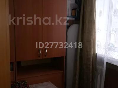 2-комнатная квартира, 40.1 м², 1/5 этаж, 15 мкр 10 за 7.2 млн 〒 в Караганде, Октябрьский р-н — фото 21