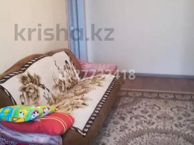 2-комнатная квартира, 40.1 м², 1/5 этаж, 15 мкр 10 за 7.2 млн 〒 в Караганде, Октябрьский р-н — фото 18