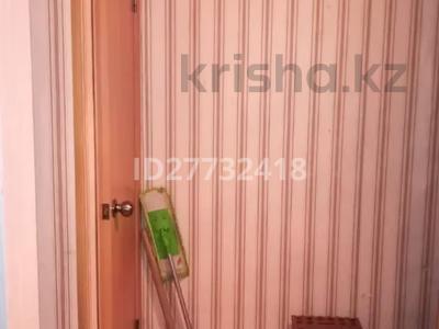 2-комнатная квартира, 40.1 м², 1/5 этаж, 15 мкр 10 за 7.2 млн 〒 в Караганде, Октябрьский р-н — фото 12