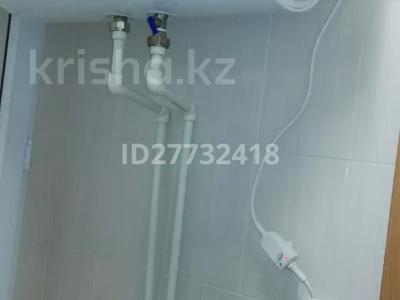 2-комнатная квартира, 40.1 м², 1/5 этаж, 15 мкр 10 за 7.2 млн 〒 в Караганде, Октябрьский р-н — фото 10