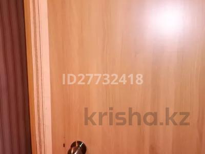 2-комнатная квартира, 40.1 м², 1/5 этаж, 15 мкр 10 за 7.2 млн 〒 в Караганде, Октябрьский р-н — фото 11