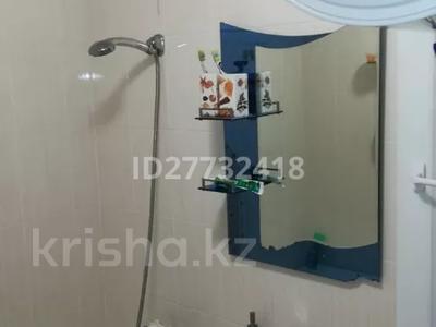 2-комнатная квартира, 40.1 м², 1/5 этаж, 15 мкр 10 за 7.2 млн 〒 в Караганде, Октябрьский р-н — фото 9