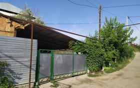 Дача с участком в 5 сот., Дачная — Абая за 12 млн 〒 в Боралдае (Бурундай)