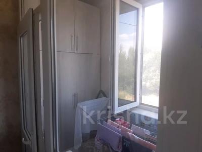 3-комнатная квартира, 68 м², 2/5 этаж, Кұрманғазы 32 за 7 млн 〒 в Жаркенте — фото 2