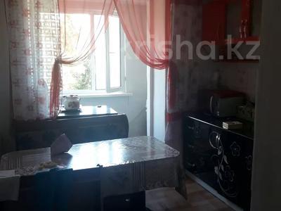3-комнатная квартира, 68 м², 2/5 этаж, Кұрманғазы 32 за 7 млн 〒 в Жаркенте — фото 4