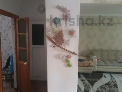 3-комнатная квартира, 68 м², 2/5 этаж, Кұрманғазы 32 за 7 млн 〒 в Жаркенте — фото 5