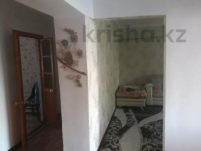 3-комнатная квартира, 68 м², 2/5 этаж, Кұрманғазы 32 за 7 млн 〒 в Жаркенте — фото 8