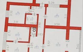 4-комнатная квартира, 96.8 м², 5/5 этаж, 5-й мкр 29 за 27 млн 〒 в Актау, 5-й мкр