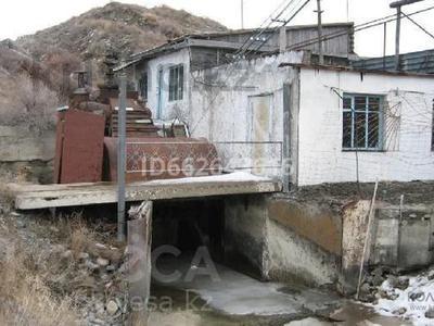 Мини Гидроэлектростанция за 25 млн 〒 в Талдыкоргане — фото 2