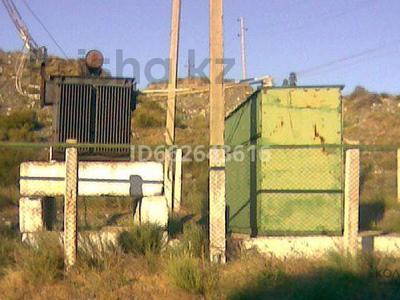 Мини Гидроэлектростанция за 25 млн 〒 в Талдыкоргане — фото 3