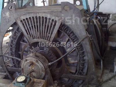 Мини Гидроэлектростанция за 25 млн 〒 в Талдыкоргане — фото 4