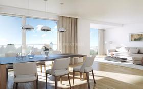 3-комнатная квартира, 79 м², Wedekindgasse, Wien 1018 за ~ 147.1 млн 〒 в Вене