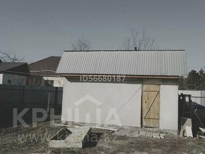 6-комнатный дом, 120 м², 10 сот., мкр Айгерим-2, Акатаева 2 — Текес за 32 млн 〒 в Алматы, Алатауский р-н — фото 7