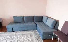 2-комнатная квартира, 70 м², 11/17 этаж, мкр Мамыр-1 — Шаляпина за 33 млн 〒 в Алматы, Ауэзовский р-н