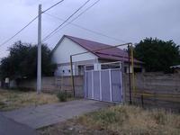 4-комнатный дом, 110 м², 10 сот.
