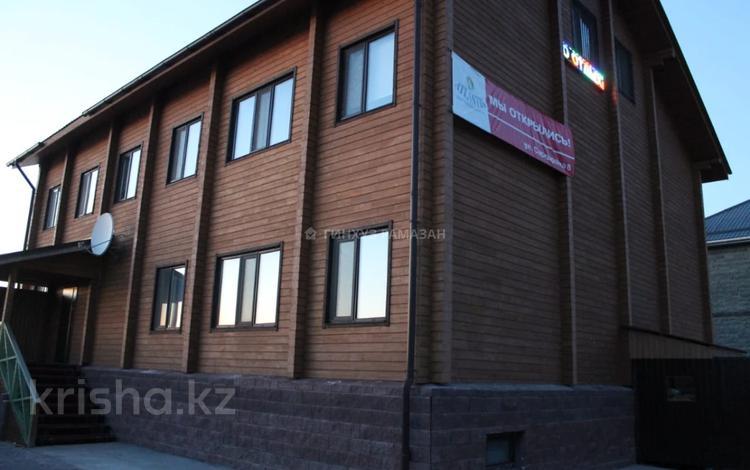 Наработанный Банный-Семейный комплекс за 95 млн 〒 в Нур-Султане (Астана), Есиль р-н