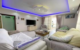 4-комнатная квартира, 150 м², 3/5 этаж, Муратпаша 1 за 37 млн 〒 в Анталье