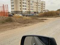 нежилое помещение за 14 млн 〒 в Нур-Султане (Астане), Алматы р-н
