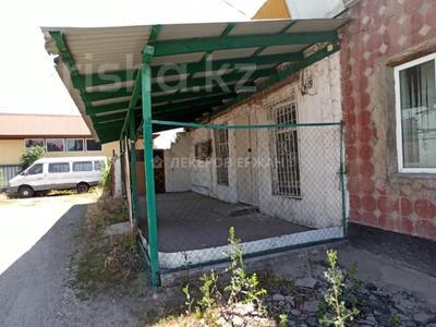 Магазин площадью 37 м², мкр Жулдыз-1, Иванова 47а за 5.9 млн 〒 в Алматы, Турксибский р-н — фото 2