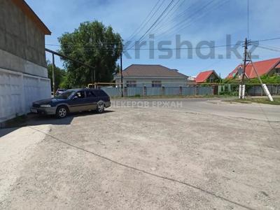 Магазин площадью 37 м², мкр Жулдыз-1, Иванова 47а за 5.9 млн 〒 в Алматы, Турксибский р-н — фото 10
