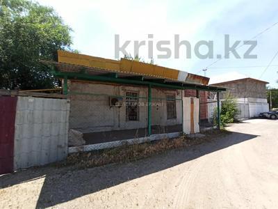 Магазин площадью 37 м², мкр Жулдыз-1, Иванова 47а за 5.9 млн 〒 в Алматы, Турксибский р-н — фото 11